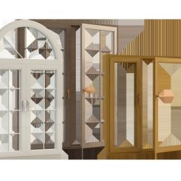 Ein Fensters kaufen - Ratgeber