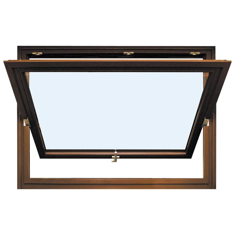 Kauf von neuen Fenstern und Funktionalität
