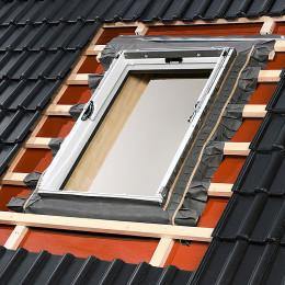 Wie Sie Ihre Fenster und Fensterbänke zu isolieren
